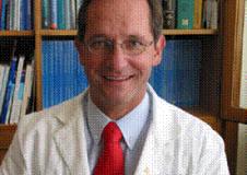 Prof. Dr. med. Klaus Fenchel